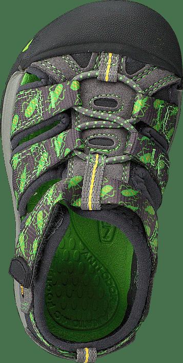 Keen - Newport H2-Tots Gargoyle Bugs