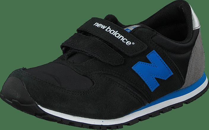 New Balance - KE420VBY KE420VBY