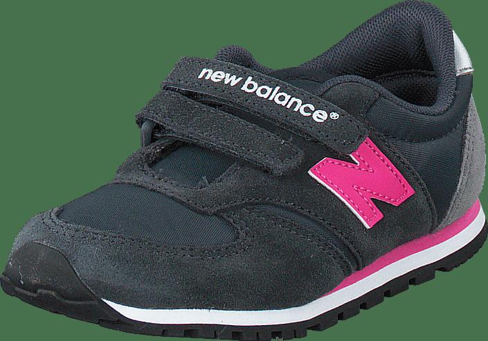 New Balance - KE420GKI KE420GKI