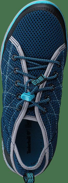 Timberland - Glidden Camp Blue
