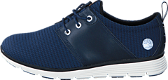 Killington Oxford Navy
