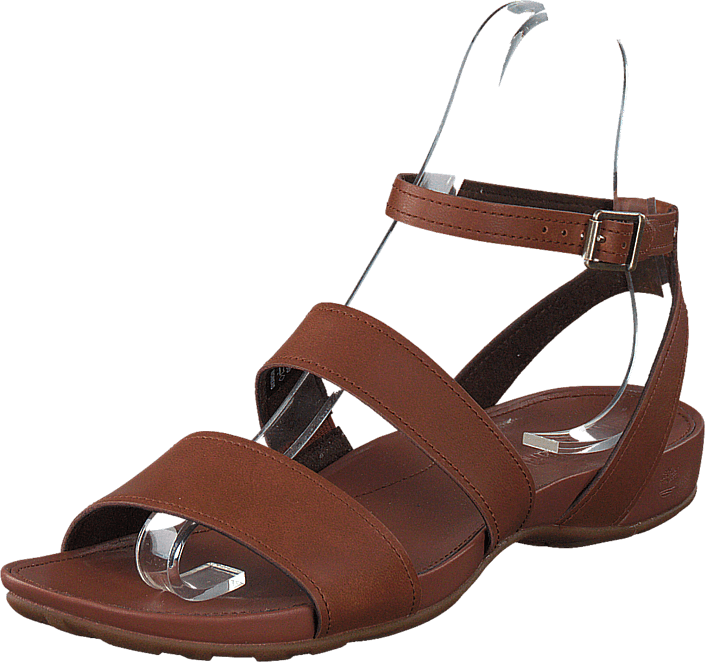 ECCO Flash Cross Strap Sandal (With images)   Strap sandals