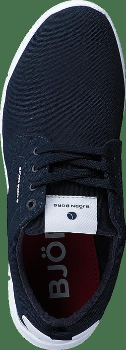 Navy M 54639 Sneakers Blå X200 Køb Borg Sko Low Sportsko Björn Og Cvs 01 Online OvXqYv