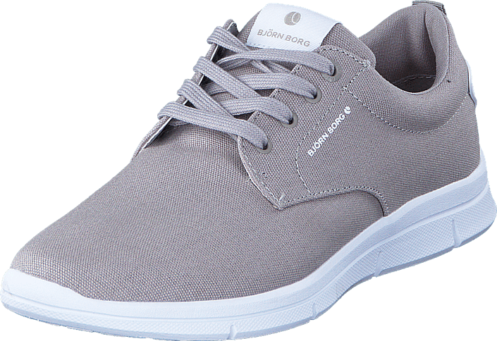 Online Sneakers Grey Borg Lilla X200 Cvs Low Light Björn Sko W Kjøp 0vPnFB
