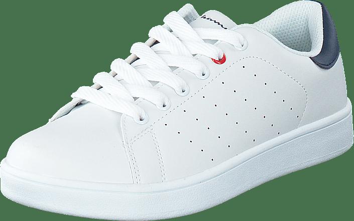 2c03819de1b Buy Champion Bronx White white Shoes Online