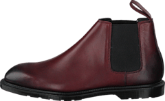 d38d34bfe0c Dr Martens - Wilde Cherry Red