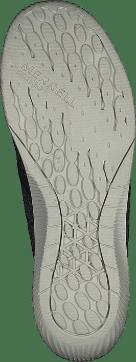 Merrell - Roust Revel Castlerock