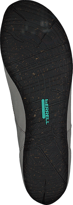 Merrell - Mimix Cheer Dusty Blue