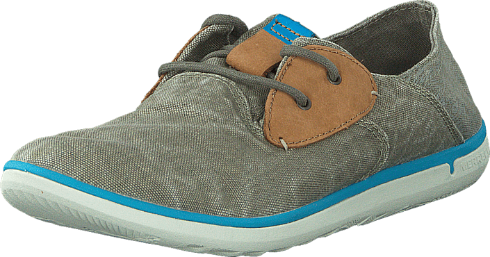Merrell - Duskair Putty