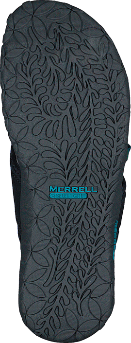 Merrell - Terran Post II Navy