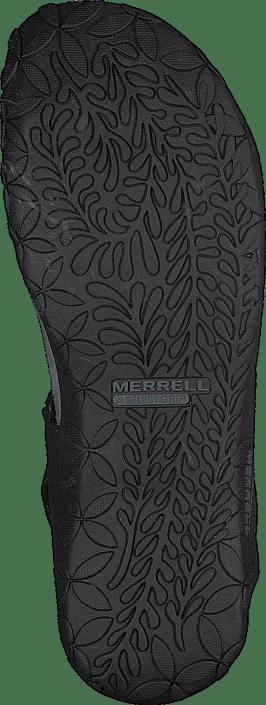 Terran Convertible II Black
