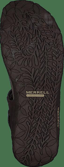 Merrell - Terran Convertible II Dark Earth