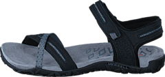4c2bd1a3 Damesko Online - Danmarks største udvalg af sko | FOOTWAY.dk