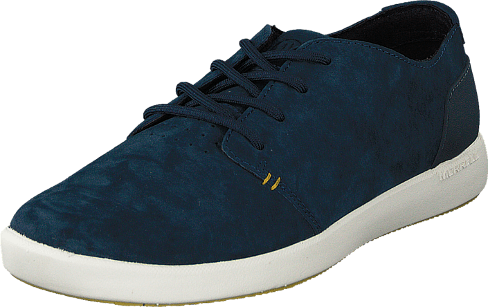 Merrell - Freewheel Bolt Lace Navy