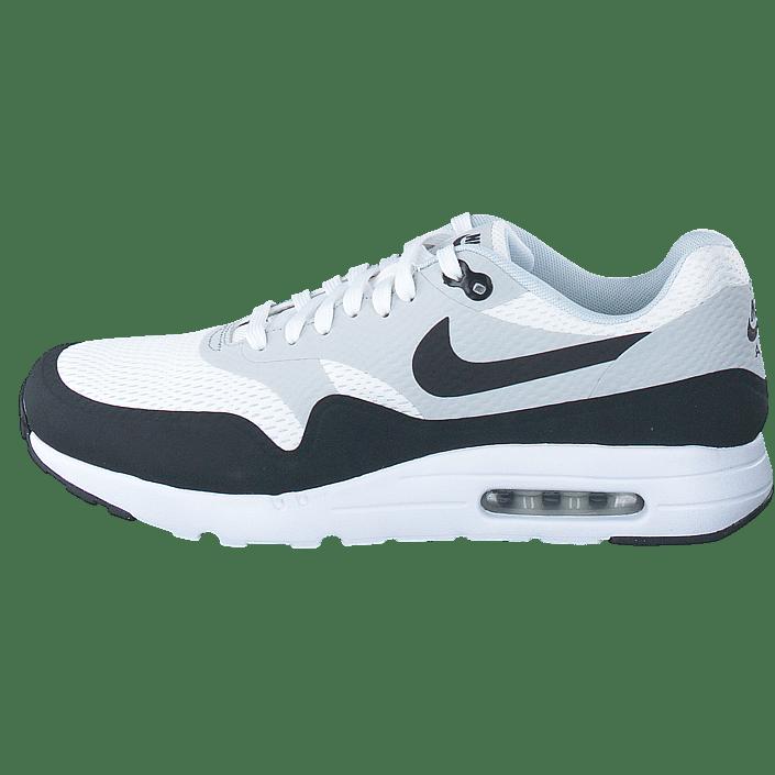 Nike Air Max 1 Ultra Essential WhiteAnthracitePlatinum