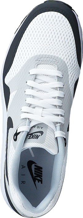 new products 96aa5 615c8 Nike - Nike Air Max 1 Ultra Essential White Anthracite Platinum