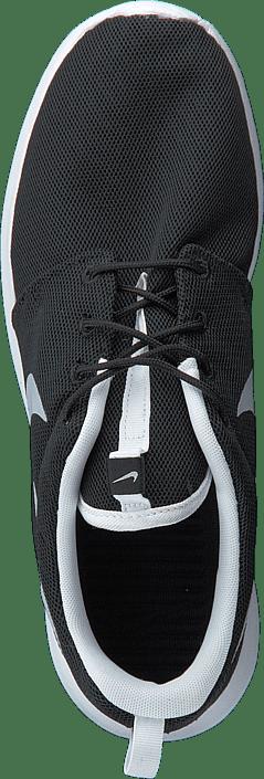 Nike Roshe One Black/White