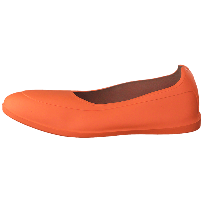 Buy Swims Shoes Online