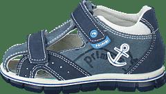 best service 4c09f 14880 Primigi - Adelmo Azzur Jeans Bco