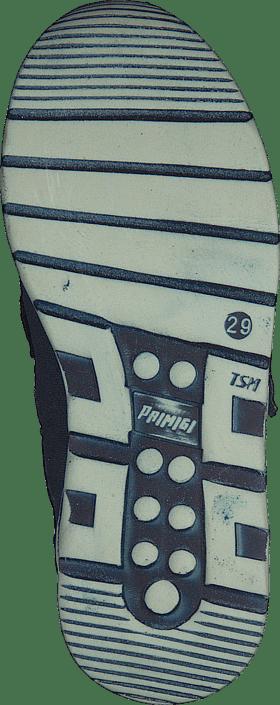 Primigi - Ben Eco Blue