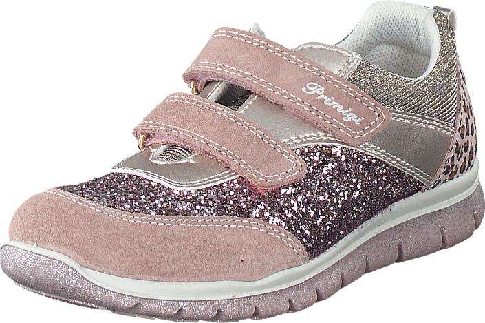 social Humedad nadie  Buy Primigi Dary Rosa Shoes Online   FOOTWAY.co.uk