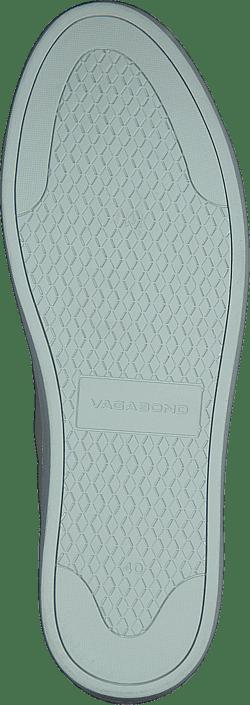 Vagabond - Zoe 4121-001-50 Mint