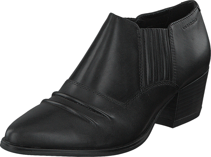 Black Black 4151 Vagabond Vagabond Kjøp Svart 001 20 FOOTWAY Sko no Mandy Online 7xxXqwPU