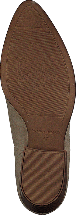 Vagabond - Mandy 4151-001-8 Chino