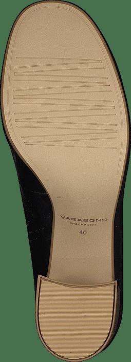 Vagabond - Kaley 4104-201-20 Black