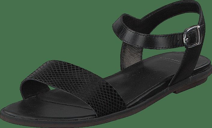 Vagabond - Natalia 4108-108-20 Black