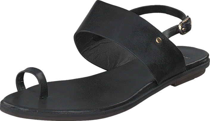 Vagabond - Natalia 4108-201-20 Black
