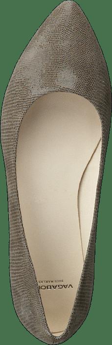 Vagabond - Aya 4111-008-19 Fossil