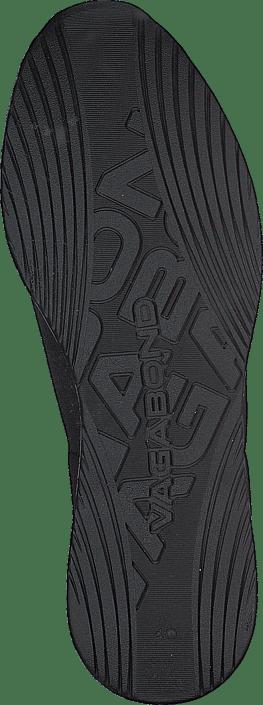 Black Black Sko Svart Online Online Online FOOTWAY Kjøp no 20 Cintia 239 Vagabond 4120 wxAqCH