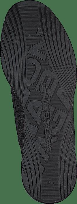 Vagabond - Cintia 4120-380-20 Black