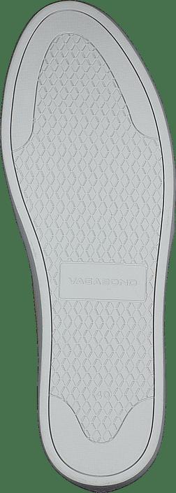 Vagabond - Zoe 4121-580-12 Almond