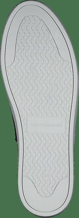 Vagabond - Zoe 4121-680-20 Black