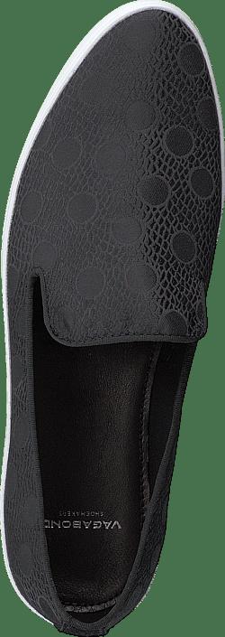 Vagabond - Alisa 4123-180-20 Black