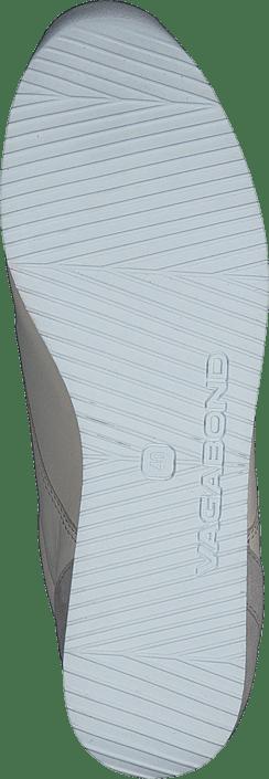 Vagabond - Kasai 4125-208-02 Offwhite