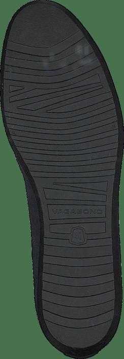 Vagabond - Edie 4126-050-67 Indigo