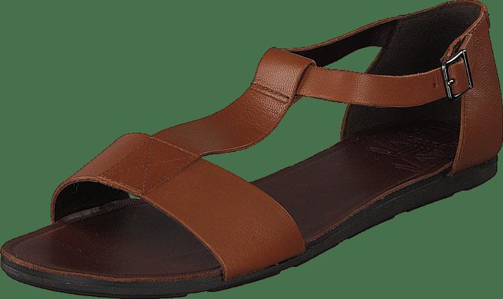 Vagabond - Minho 4127-201-27 Cognac