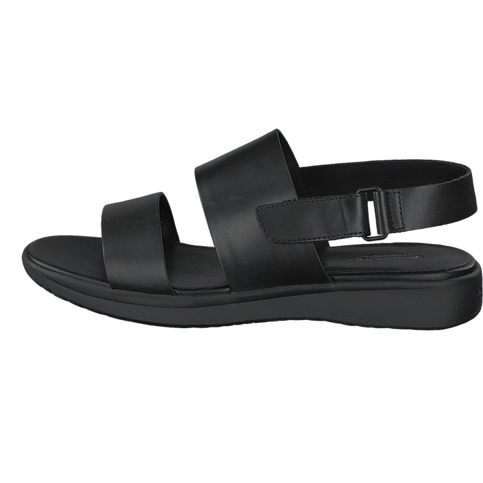 Sports shoes Slipper Vagabond Shoemakers Leather, Skechers