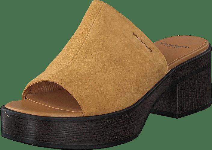 Vagabond - Noor 4136-140-15 Golden Beige
