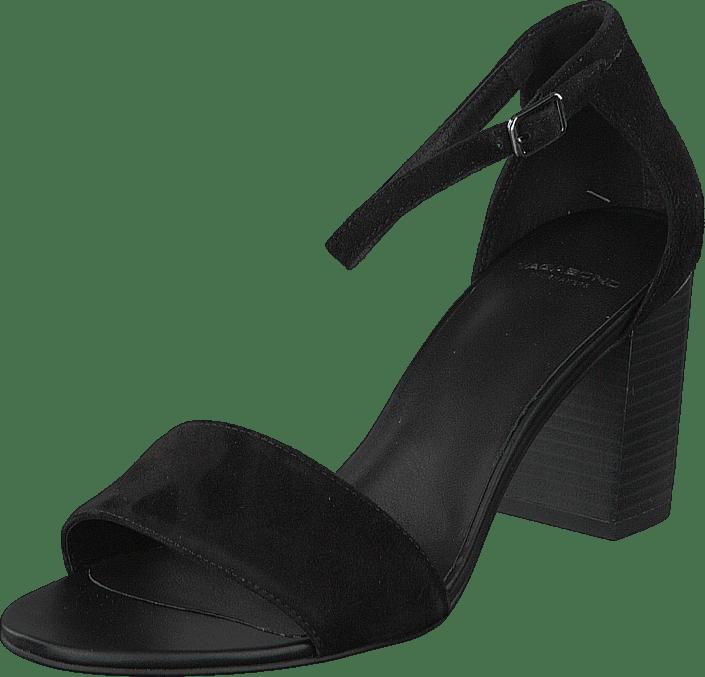 Vagabond - Scarlett 4137-040-20 Black
