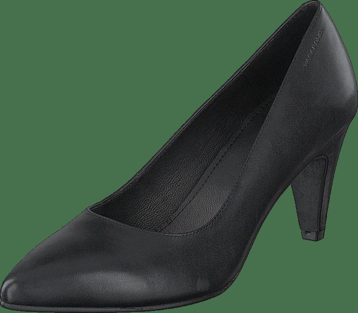 Vagabond - Esther 4139-001-20 Black