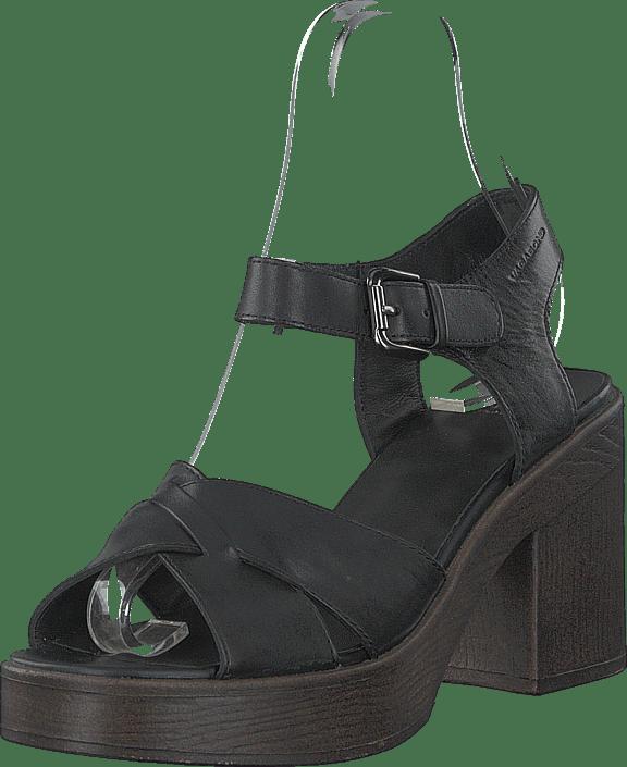 Marva 4141-101-20 Black
