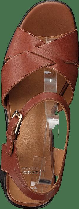 Marva 4141-101-27 Cognac