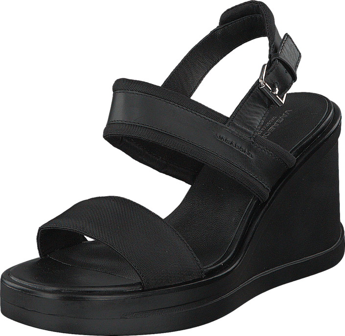 Loreen 4148-127-20 Black