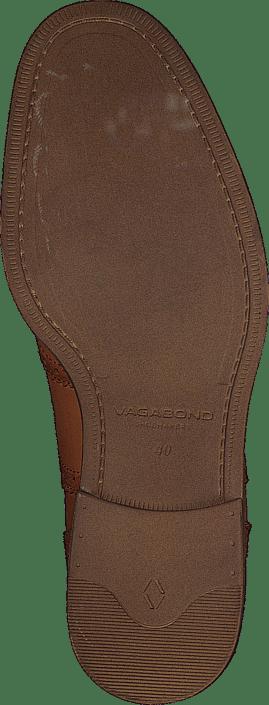 Vagabond - Mario 4161-001-24 Saddle