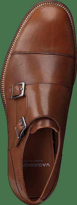 Vagabond - Mario 4161-101-27 Cognac