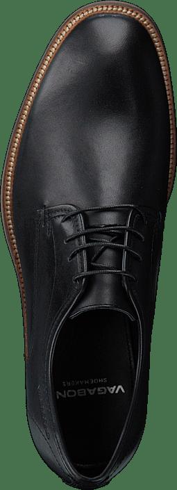 Vagabond - Mario 4161-201-20 Black